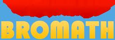 Bromath - Entretien – dépannage - nettoyage